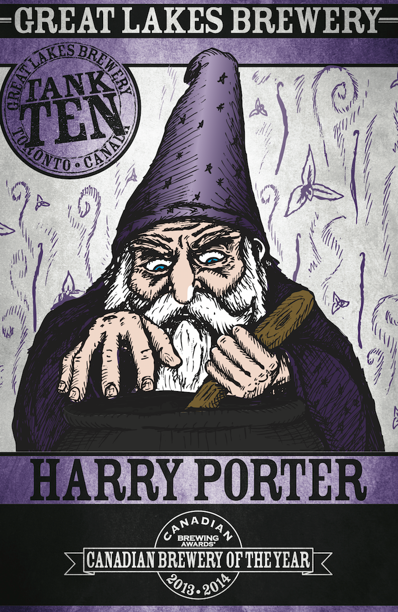 harry-porter-2015 copy