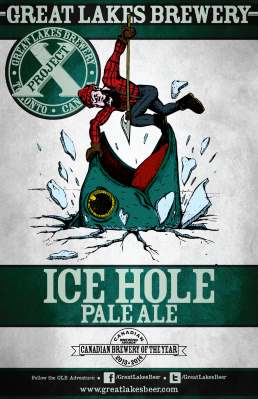 ice-hole-poster