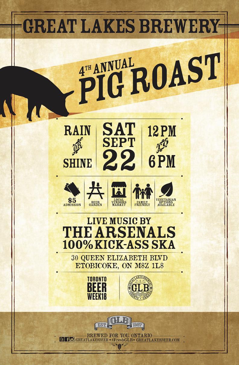 pig-roast-2018