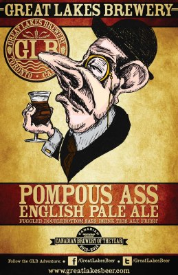 pompous-poster
