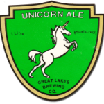 Unicorn Ale